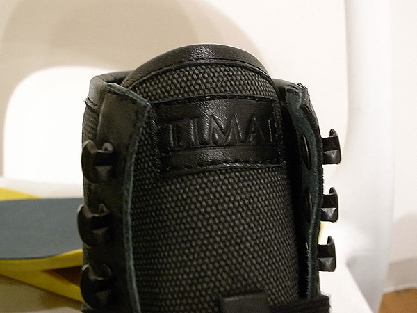 Timai_09