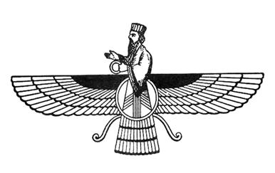 Faravahar_2