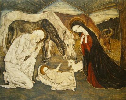 Nativity1_3
