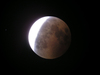 Eclipse200703042_3