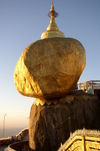 Golden_rock