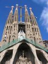 Barcellona_sagrada_familia_front