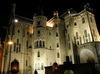 Palacio_episcopal_de_astorga_de_noc